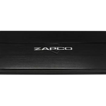 Amplificateur ST2000XMII