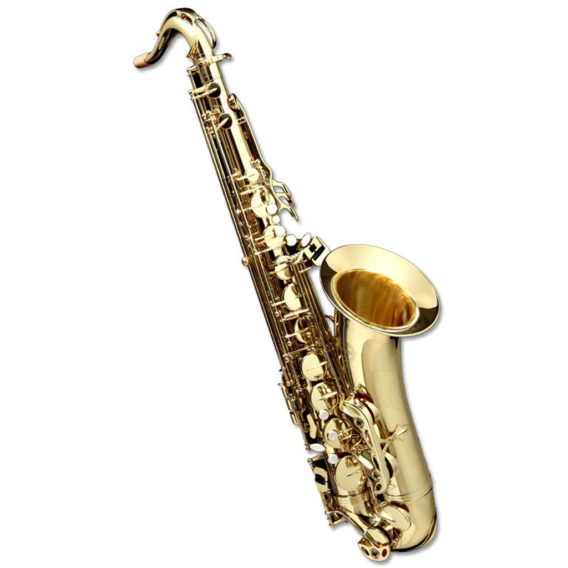 GR TS210 TENOR Saxophone