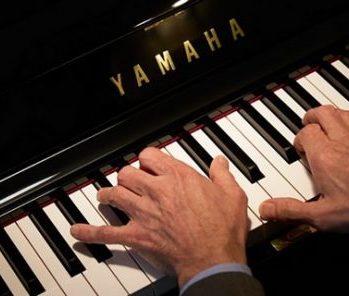 Toute la gamme de piano YAMAHA à partir de 179€