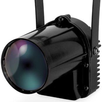 LEDSPOT5-WH Spot lumière blanche