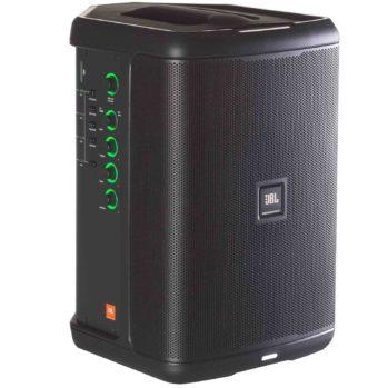 JBL EON ONE Compact Système de sonorisation personnel à batterie, tout-en-un